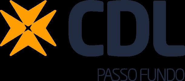 CDL Online