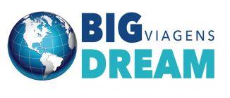BIG DREAM AGENCIA DE VIAGENS