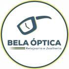 BELA OPTICA PONTUAL