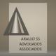 ARAUJO S/S ADVOGADOS ASSOCIADOS