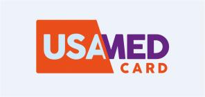 USAMED CARD