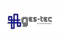 GES-TEC SISTEMAS