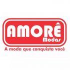 AMORE MODAS E ENXOVAIS