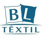BL TEXTIL