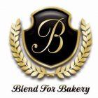 BLEND FOR BAKERY