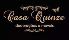 CASA QUINZE