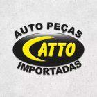 CATTO AUTOPECAS IMPORTADAS