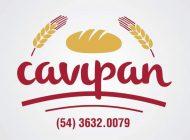 CAVIPAN