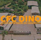CFC DINO