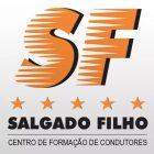 CFC SALGADO FILHO