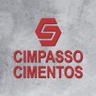 CIMPASSO CIMENTOS