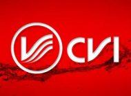CVI REFRIGERANTES LTDA