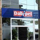 DABIPEL EMBALAGENS