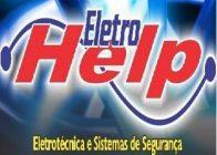 ELETRO HELP