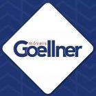 GOELLNER