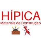 HIPICA MAT DE CONSTRUÇÃO