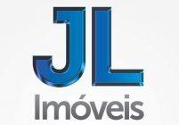 JL CORRETOR DE IMÓVEIS
