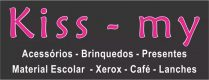 KISS-MY