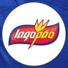 LAGO PAO ASSADOS – AE01