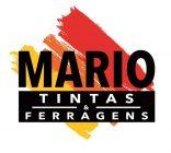 MARIO TINTAS