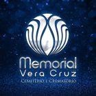 MEMORIAL VERA CRUZ