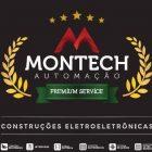 MONTECH AUTOMAÇÃO