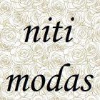 NITI MODAS