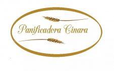 PANIFICADORA CINARA LTDA – ME