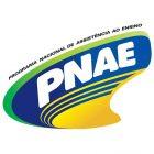 PNAE PROGRAMA NACIONAL DE ASSISTENCIA AO ENSINO