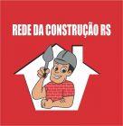 REDE DA CONSTRUÇÃO