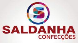 SALDANHA CONFECCOES