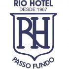 RIO HOTEL – AE05