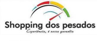SHOPPING DOS PESADOS