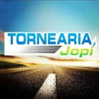 TORNEARIA  JOPI – AE01
