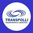 TRANSPOLLI
