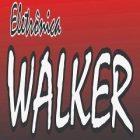 ELETRONICA WALKER