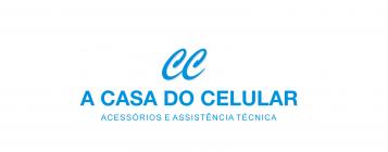 A CASA DO CELULAR