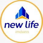 NEW LIFE IMOVEIS