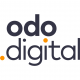 ODO.DIGITAL