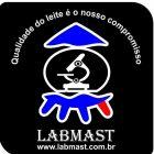 LABMAST