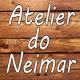 ATELIER DO NEIMAR