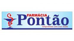FARMACIA PONTAO