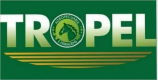 TROPEL AGROPECUARIA E FERRAGENS