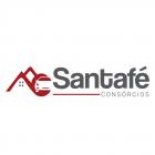 SANTAFE CONSORCIOS