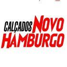 CALÇADOS NOVO HAMBURGO-BAGE