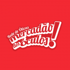 OTICA DORNELES – MERCADÃO DO OCULOS MARAU