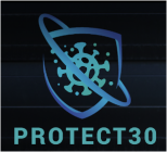 PROTECT30 REGIONAL RIO GRANDE DO SUL