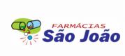 REDE DE FARMÁCIAS SÃO JOÃO- PASSO FUNDO