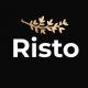 RISTO GUIA GASTRONOMICO