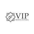 VIP MODA INTIMA